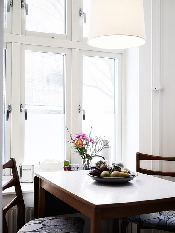 Scandinavian-home-5