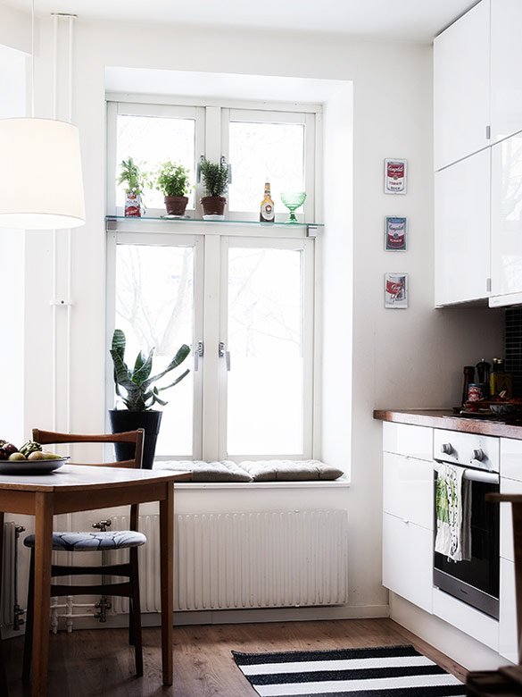Scandinavian-home-6