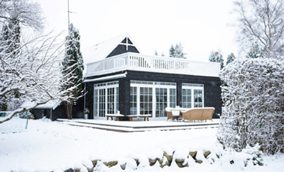 Home-of-Mette-Wotkjaer-1