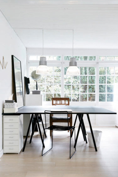Home-of-Mette-Wotkjaer-2