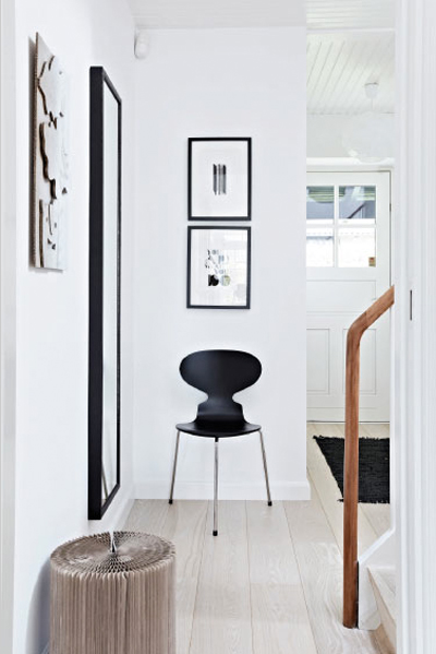 Home-of-Mette-Wotkjaer-7