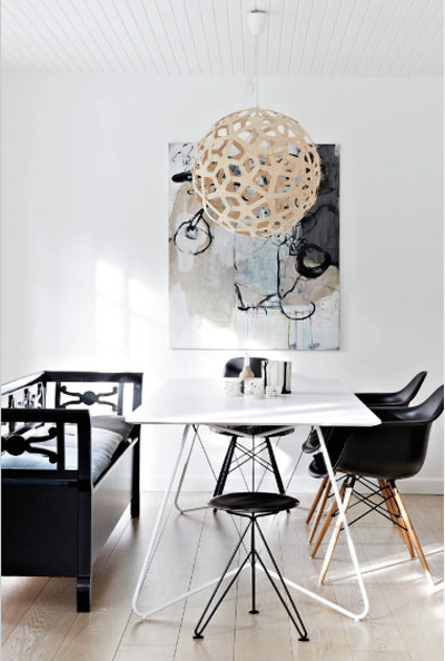 Home-of-Mette-Wotkjaer-8