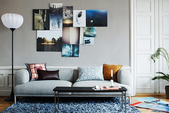 Kristofer-Johnsson-Photograph-4