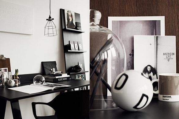 Kristofer-Johnsson-Photograph-5