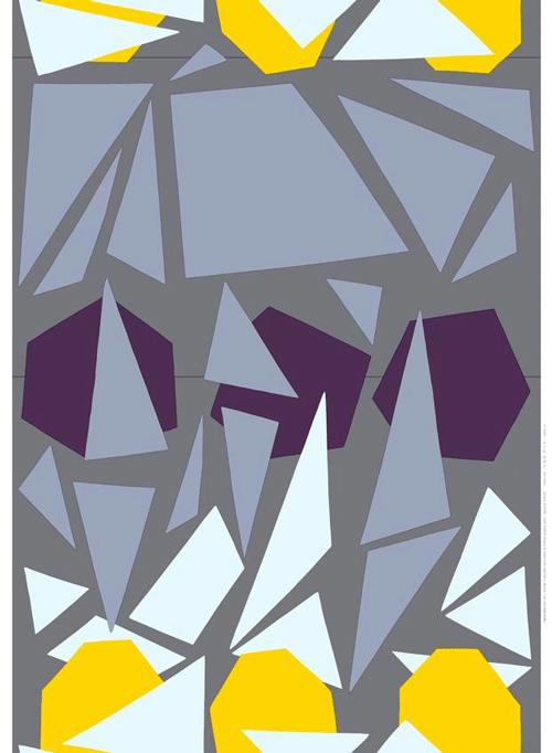 Marimekko2013-18