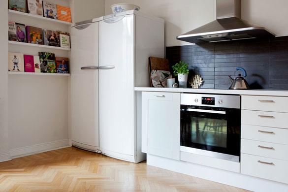 Apartment-in-Malmo-2