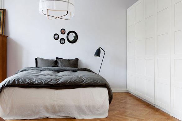 Apartment-in-Malmo-4