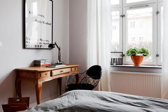 Apartment-in-Malmo-6