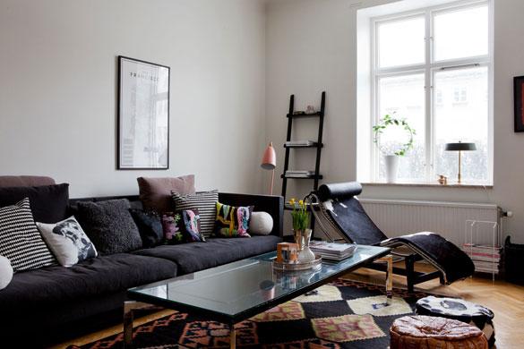 Apartment-in-Malmo-9