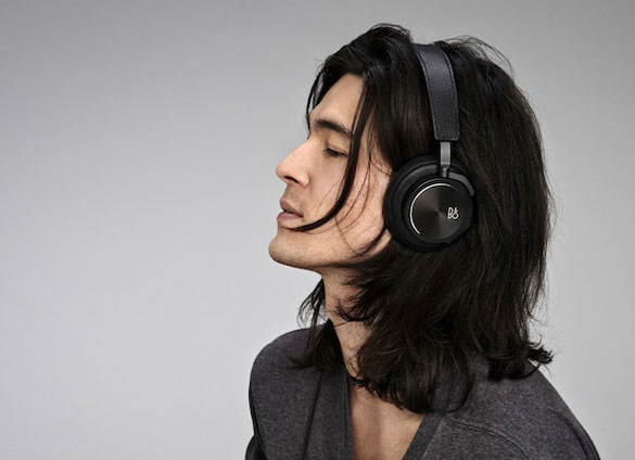 Beoplay-headphones-3