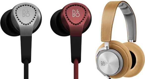 Beoplay-headphones-4