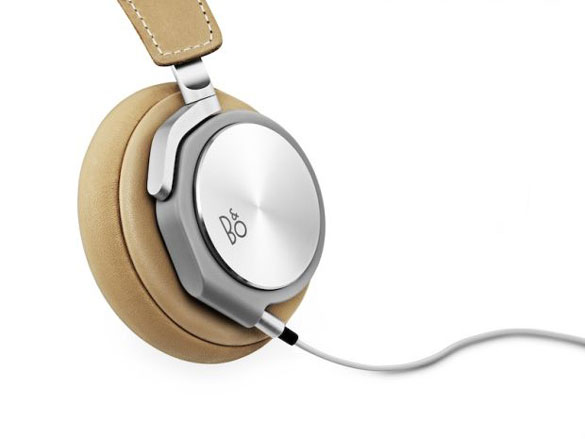 Beoplay-headphones