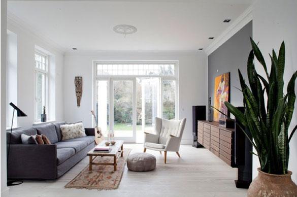 Classic-danish-villa-2
