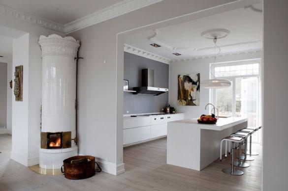 Classic-danish-villa-5