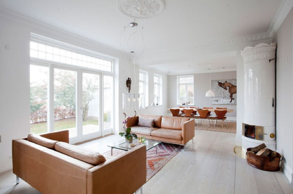 Classic-danish-villa-6