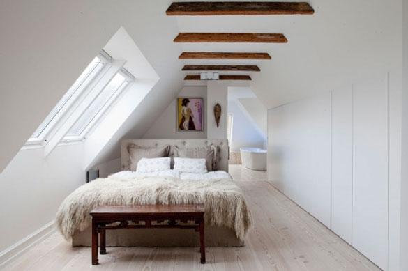 Classic-danish-villa