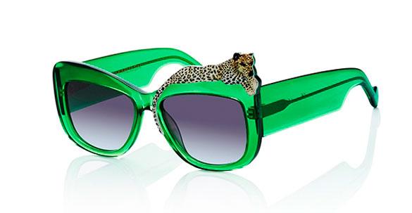 Cool-shades-1