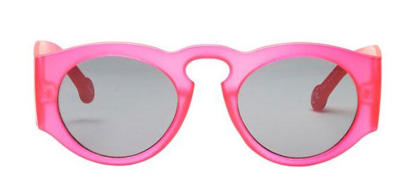 Cool-shades-2
