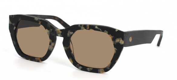 Cool-shades-3