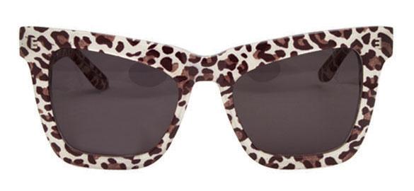 Cool-shades-4