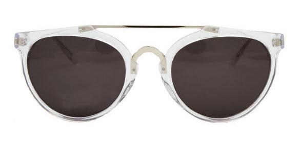 Cool-shades-5