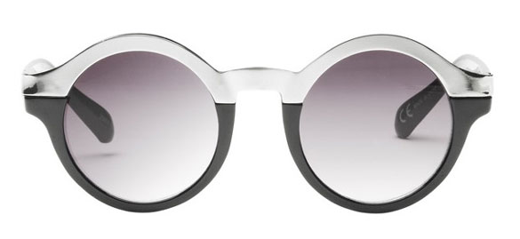 Cool-shades-6