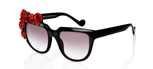 Cool-shades-7
