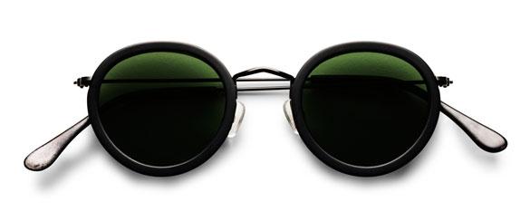 Cool-shades-8