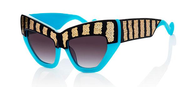 Cool-shades