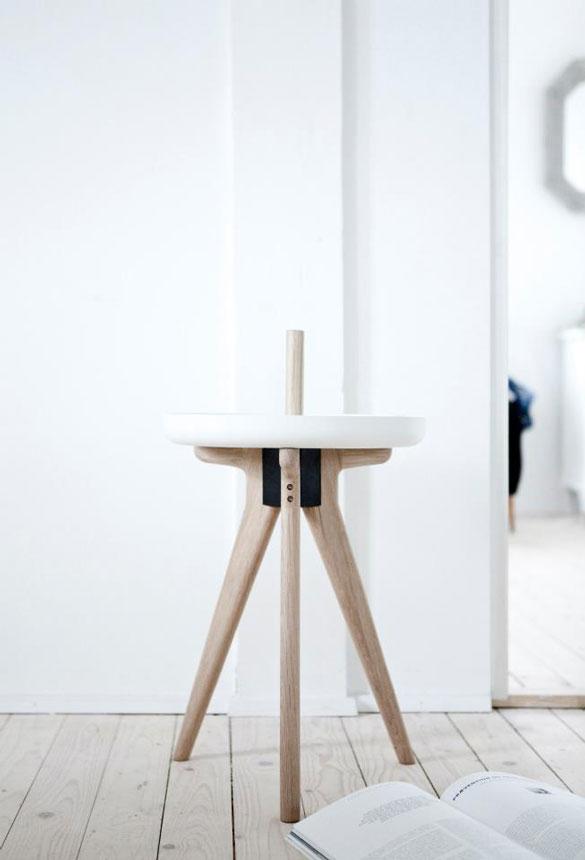 Flip-Around-table-4