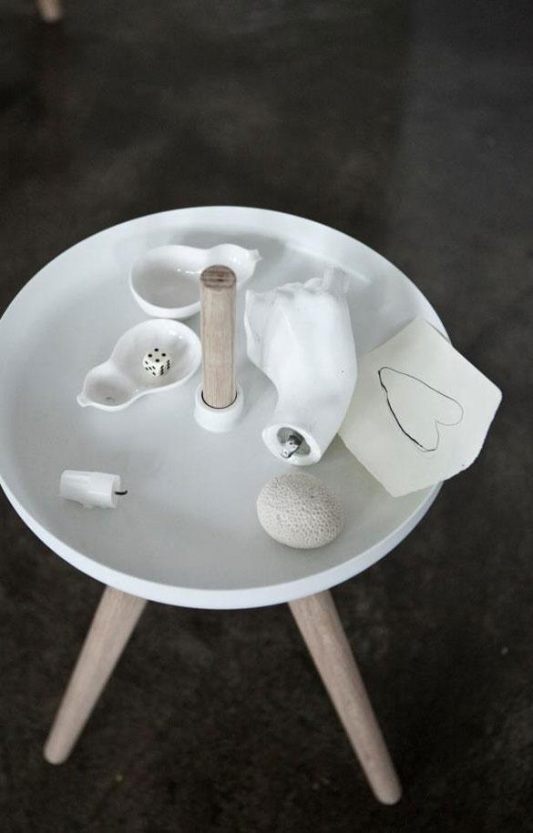 Flip-Around-table-5