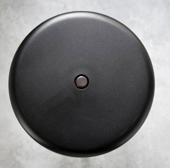 Flip-Around-table-8