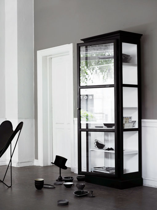 Lindebjerg-Design-1