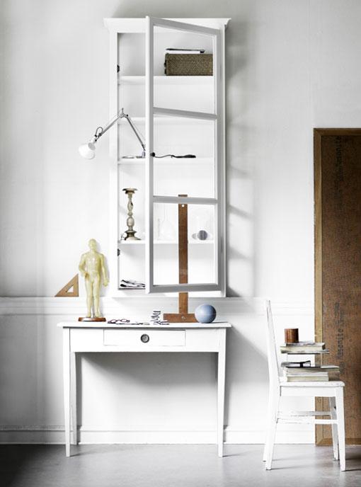 Lindebjerg-Design-6