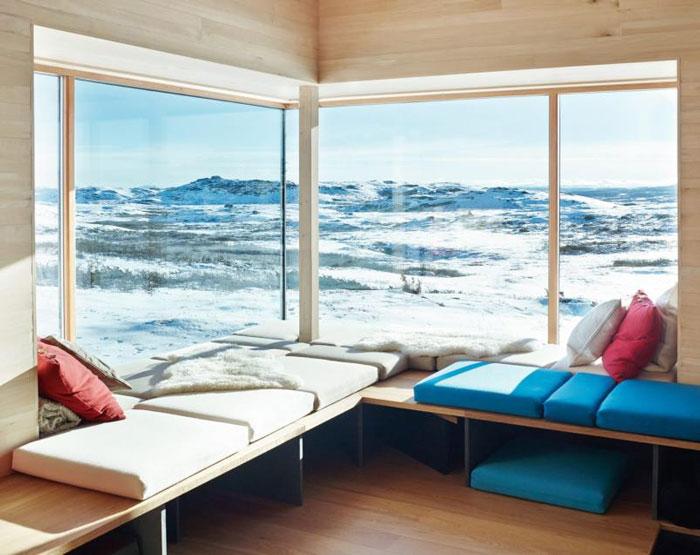 Norwegian-cabin-2