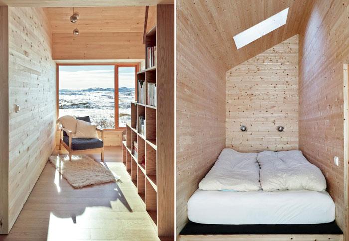 Norwegian-cabin-4