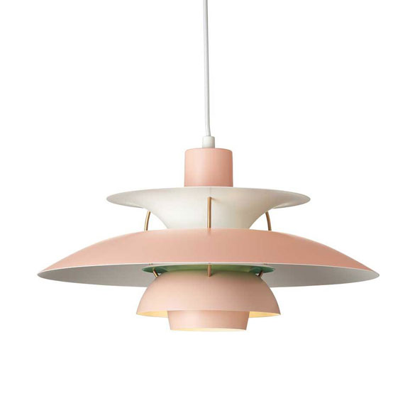 Poul-Henningsen-PH5-Contemporary-3