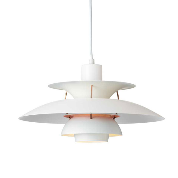 Poul-Henningsen-PH5-Contemporary-4