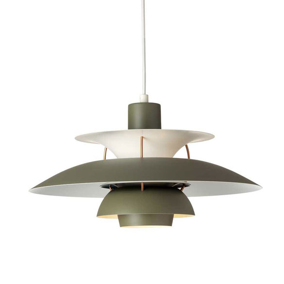 Poul-Henningsen-PH5-Contemporary-5
