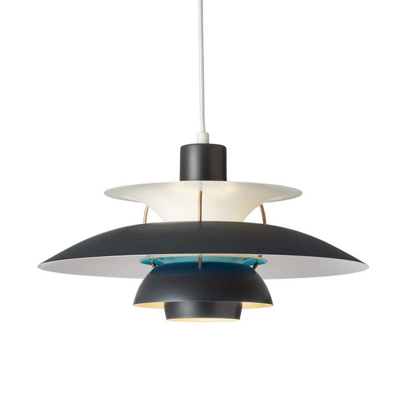 Poul-Henningsen-PH5-Contemporary-6