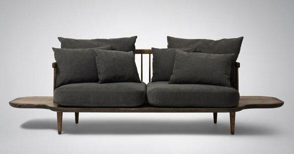 Space-CPH-sofa-2