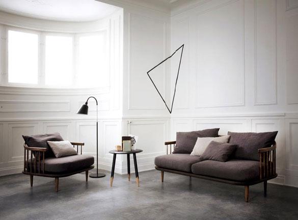 Space-CPH-sofa-5