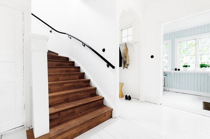 perfect-swedish-house-10