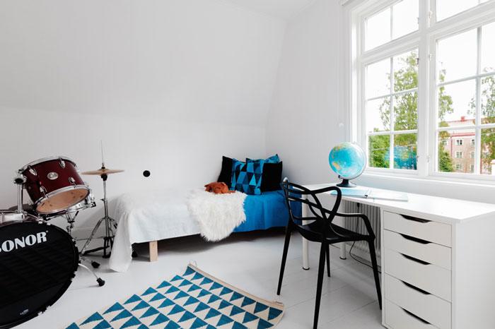 perfect-swedish-house-11