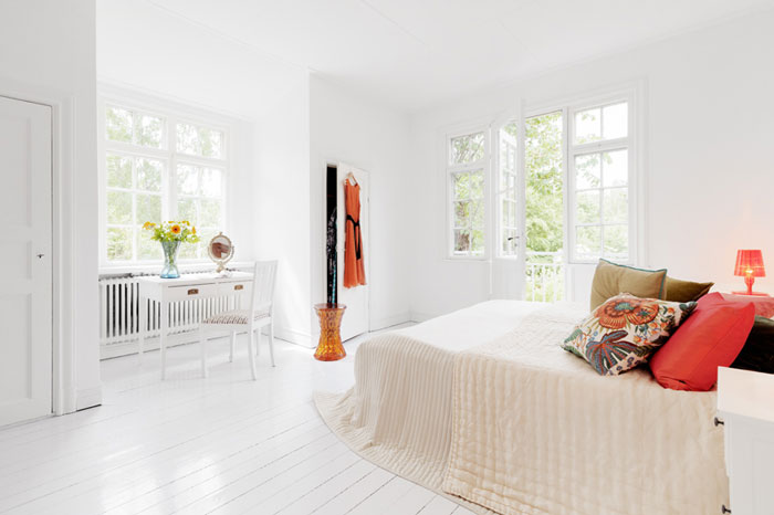 perfect-swedish-house-12