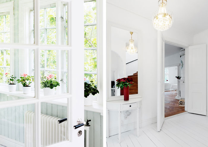 perfect-swedish-house-2