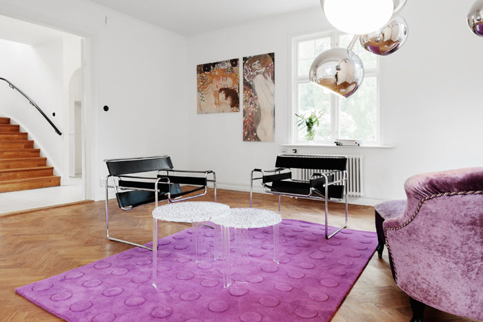 perfect-swedish-house-4