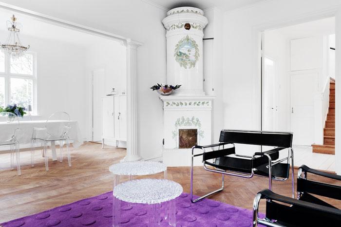 perfect-swedish-house-5