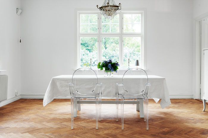 perfect-swedish-house-6