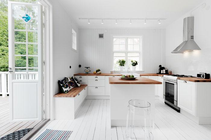 perfect-swedish-house-7